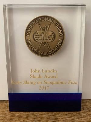 JWL-books-awards2
