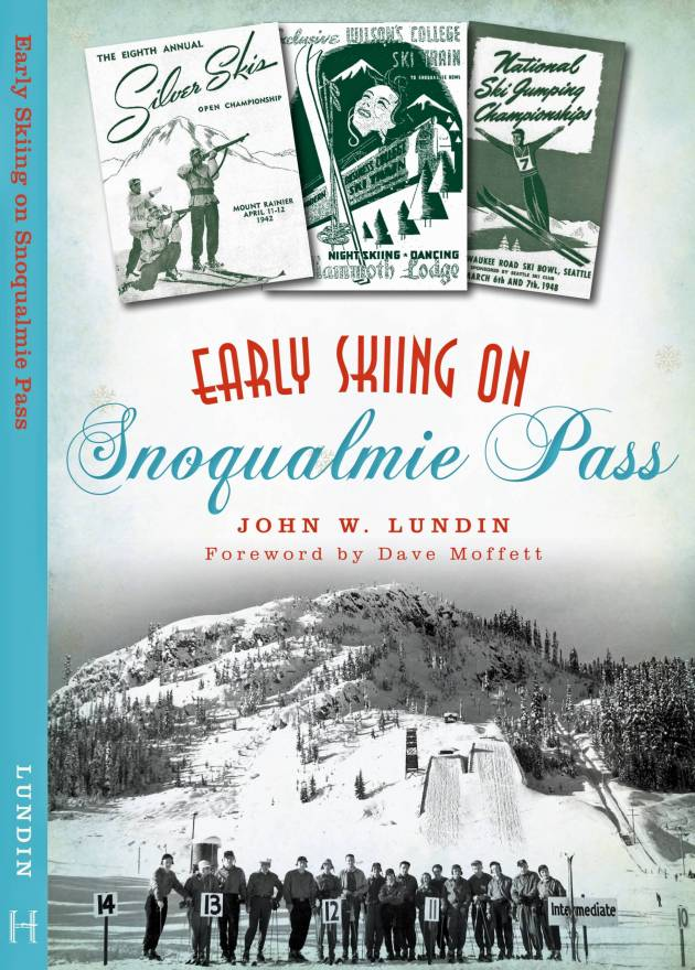JWL-early-skiing-on-snoqualmie-pass